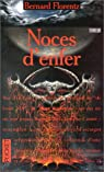 Noces d'enfer par Florentz