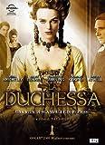 Duchessa (La) (SE) (2 Dvd) - IMPORT by charlotte rampling