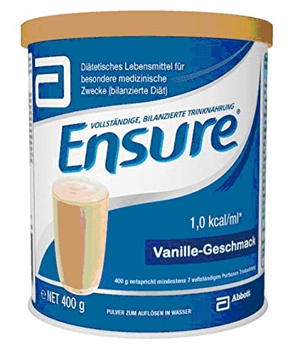 ensure-pulver-vanille-400-g-pulver