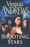 Virginia Andrews Shooting Stars (Shooting Stars 1)