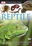 Eyewitness DVD: Reptile (Eyewitness Videos)