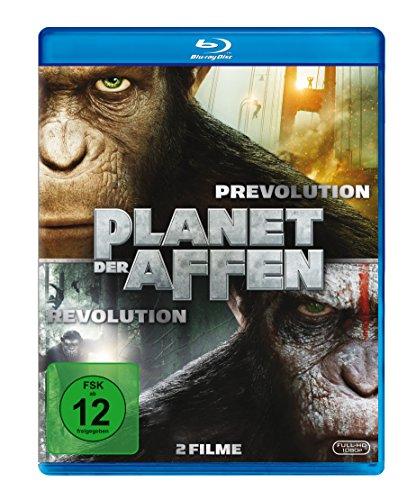 planet-der-affen-prevolution-revolution-blu-ray
