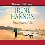 Sandpiper Cove   Irene Hannon