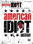American Idiot - The Musical: Vocal S...