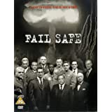 "Fail Safe [UK Import]von ""Walter Cronkite"""