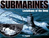Submarines: Leviathans of the Deep