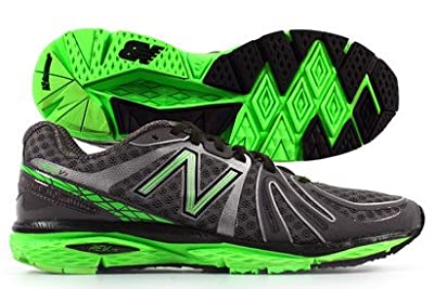 Balance Mens M790 D V3 Running Shoes from New Balance