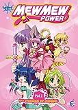 echange, troc Mew Mew Power - Vol.1 : 1ère mission en équipe