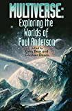 Multiverse: Exploring Poul Anderson's Worlds (BAEN)