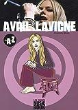 echange, troc Charlotte Blum - Avril Lavigne de A à Z