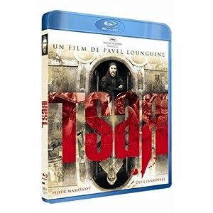 Tsar [Blu-ray]