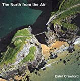 Esler Crawford The North from the Air