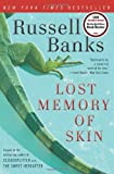 Lost Memory of Skin (0061857645) by Banks, Russell