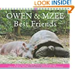 Owen and Mzee: Best Friends