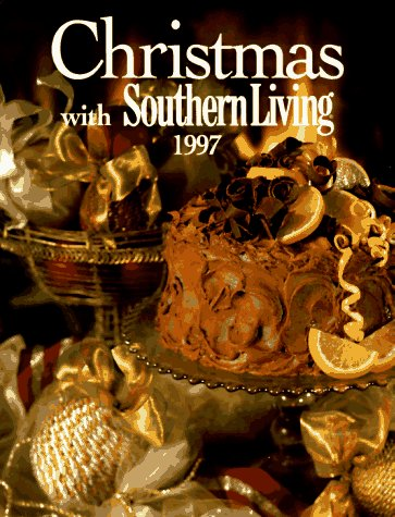 Christmas With Southern Living 1997 (Serial)
