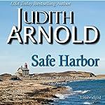 Safe Harbor | Judith Arnold