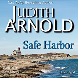 Safe Harbor | [Judith Arnold]
