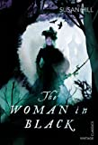 Susan Hill The Woman In Black (Vintage Childrens Classics)