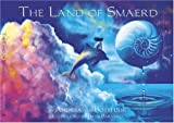 img - for The Land of Smaerd book / textbook / text book