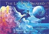 The Land of Smaerd