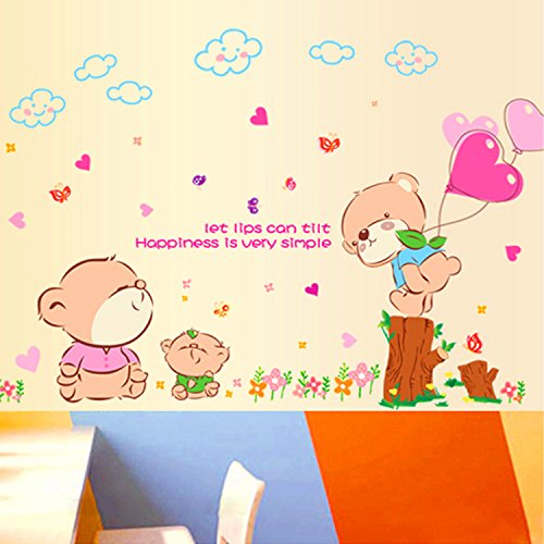 Care Bears Home front-1063969