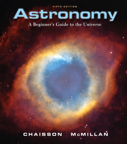 astronomy books for beginners - photo #17