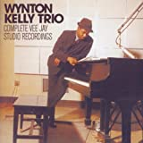 Complete Vee Jay Studio Recordings (1959-1961, Wynton Kelly Trio)
