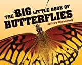 img - for The Big Little Book of Butterflies book / textbook / text book