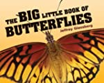 The Big Little Book of Butterflies