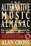 The alternative music almanac