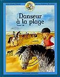"""Afficher """"Danseur petit cheval magique n° 10 Danseur à la plage"""""""