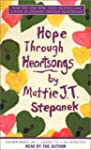 Hope Through Heartsongs: Poetry