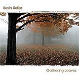 Gathering Leaves