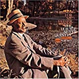 Horace Silver Song for My Father [VINYL]