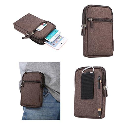dfv-mobile-universal-multi-functional-vertical-stripes-pouch-bag-case-zipper-closing-carabiner-for-z