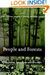 People and Forests: Communities, Inst...
