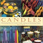 Candles: Illuminating Ideas for Creat...