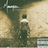 Lost And Foundby Mudvayne