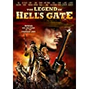 Legend of Hells Gate