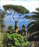 img - for Jardins de M diterran e book / textbook / text book