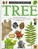 Tree (Eyewitness Books) (0394996178) by Burnie, David