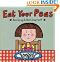 Eat Your Peas (Daisy Books)