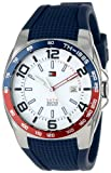 Tommy Hilfiger Mens 1790885 Stainless Steel Watch