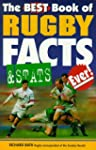 The Best Book of Rugby Facts and Stat...