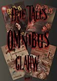 img - for Erie Tales: Omnibus (Volume 1) book / textbook / text book
