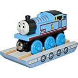 Thomas the Tank Engine: Thomas at Sea