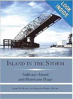 Amazon Books Sullivan S Island