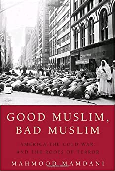 goode muslim The muslim representative from minnesota was elected by the voters of that district, and if american citizens don't wake up and adopt the virgil goode position on immigration, there will likely be many more muslims elected to office and demanding the use of the koran.