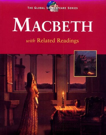 macbeth test shakespeare essay