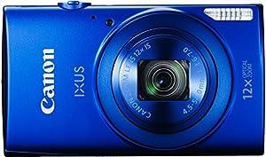 http://ecx.images-amazon.com/images/I/51PRHX%2BVvuL._SX300_.jpg
